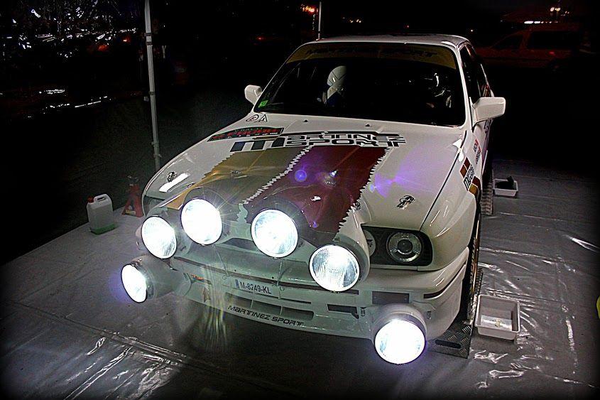 BMW E30 M3 rally car   Bmw e30 m3, Bmw e30, Rally car
