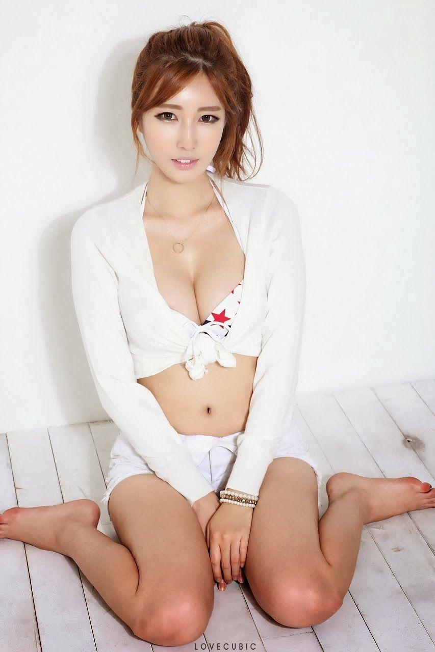 Discount Bikini Korea