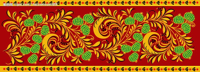 http://www.liveinternet.ru/journalshowcomments.php?jpostid=266211365