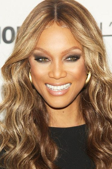 Best Blonde Hair Color For Your Skintone Cool Hair Color Cool