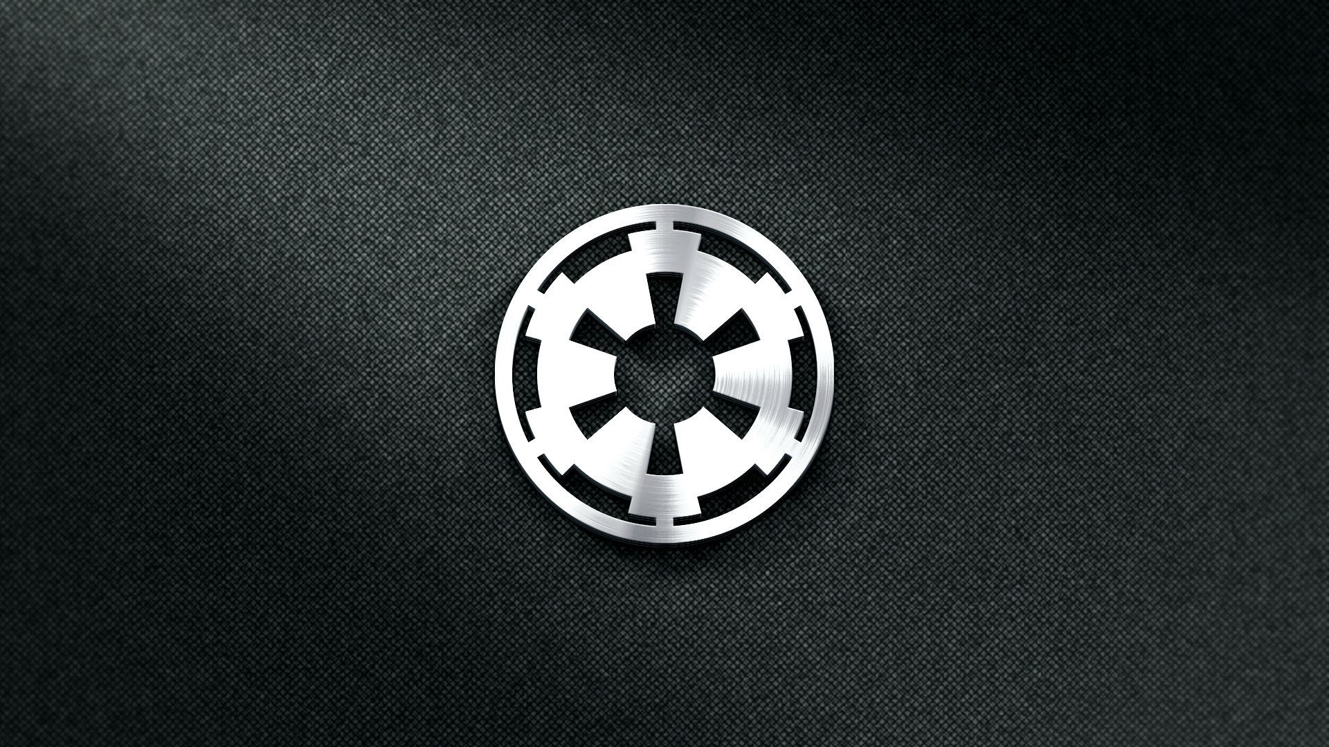 Star Wars Empire Wallpaper High Resolution Star Wars Empire Logo Empire Wallpaper Star Wars Empire