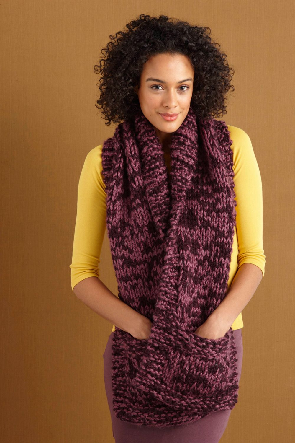 Knit Trippin': patterns to knit on vacation   Free ...