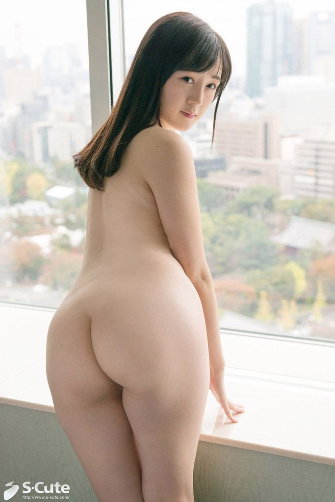 Details Uncen Hot Japanese Teen 15