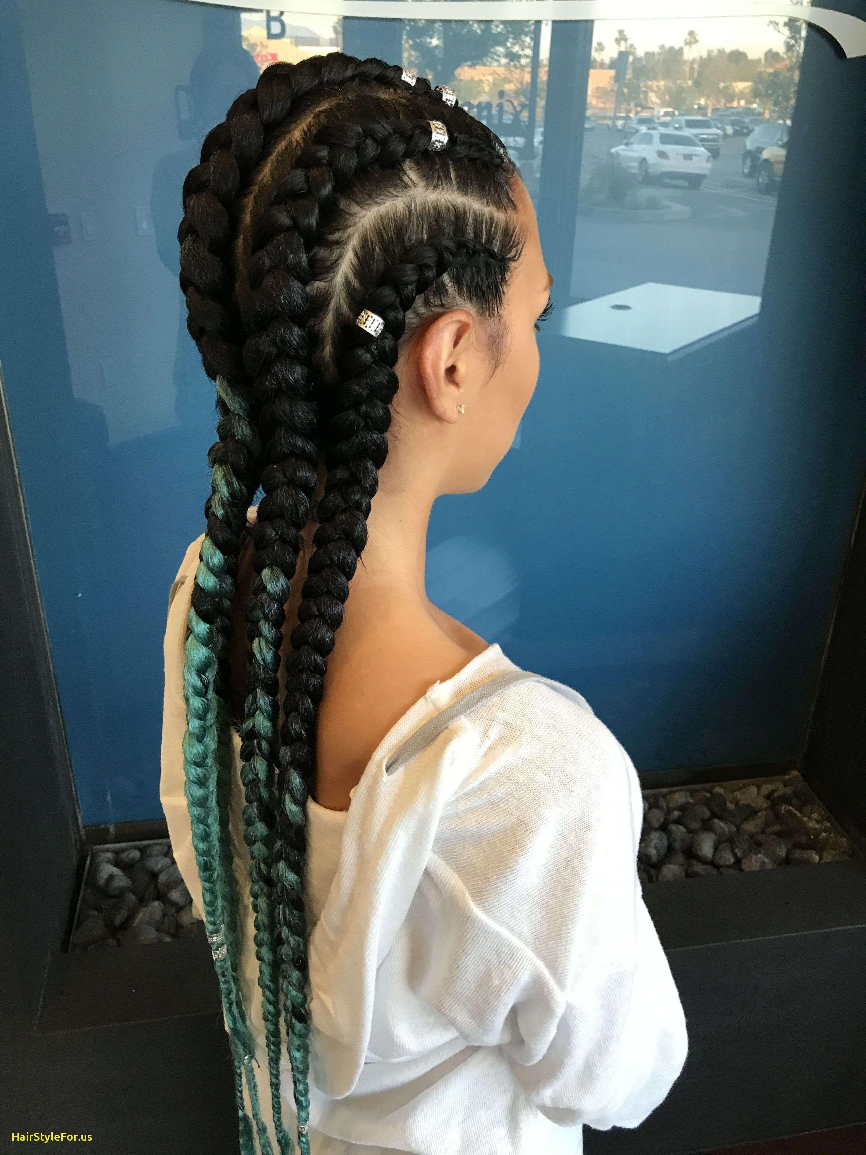 Top 25 French Braid Pigtails Black Hair Aaron Gardner Top 25 French Braid Pigtails Black Hair Allowed Cornrow Hairstyles Braided Hairstyles Braided Hairdo