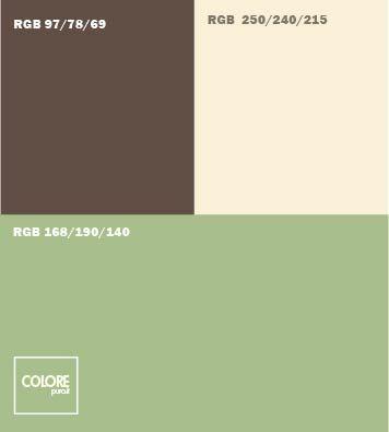 Tabella Colori Pareti Interne.Tabella Colori 50 Interior Nel 2019 Colori Colori