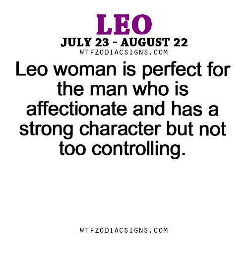 leoian woman daily horoscope