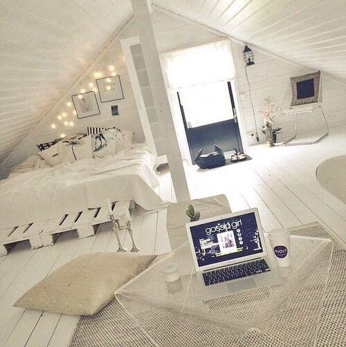 Best of Tumblr Bedroom's  인테리어  Pinterest  집 및 인테리어