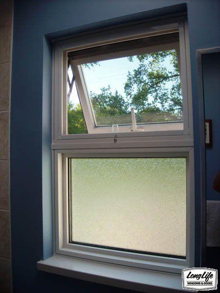 Casement Windows Push Out Casement Windows Awning