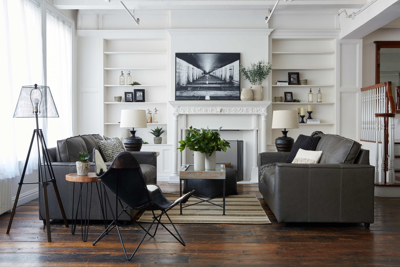 40++ Furniture modern farmhouse ideas in 2021