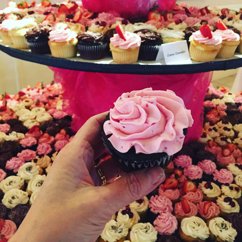 Sparkle cupcakes | Sweet Maria\'s Cupcakes | Pinterest | Sparkle cupcakes