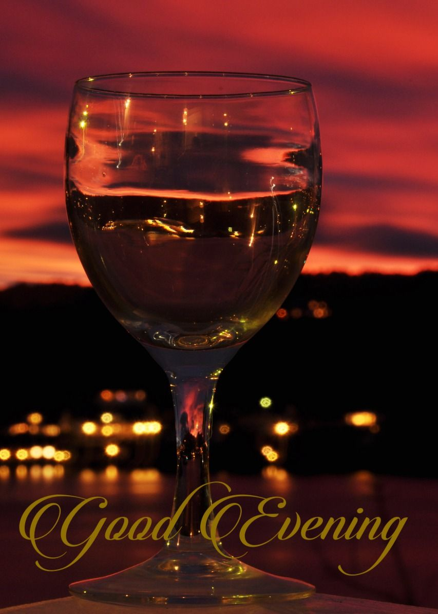 Pin By Pamela Russell On Pizapp Wine Photography Wine Images Wine Time