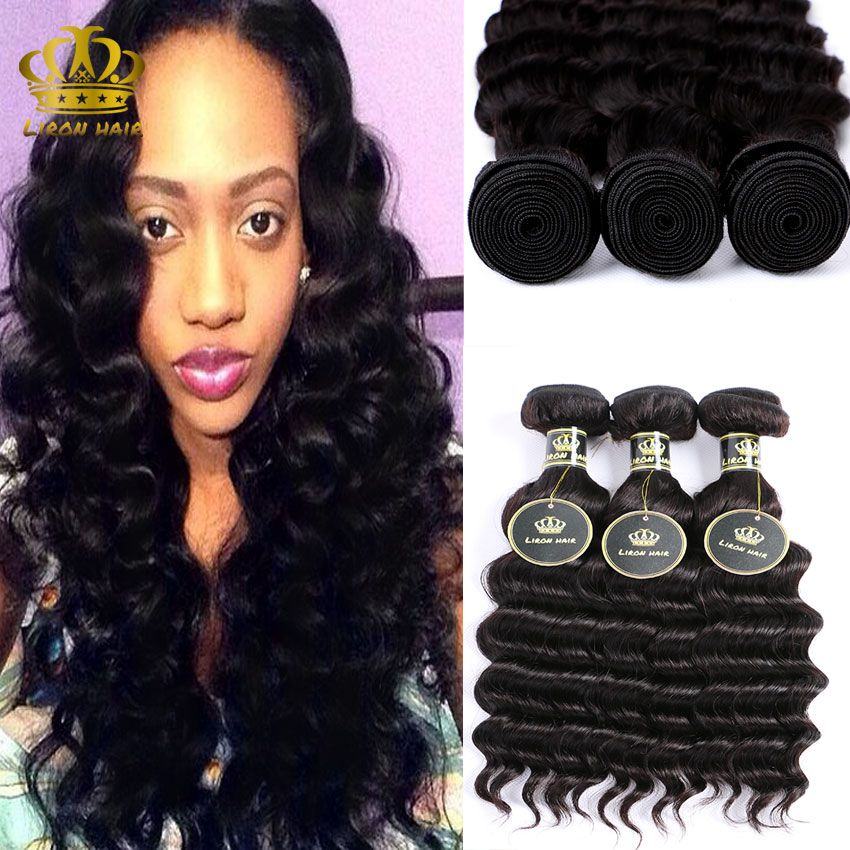 Find More Human Hair Extensions Information About Grade 9a Filipino