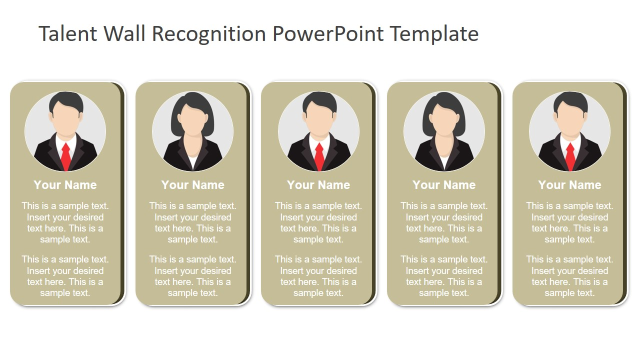 Human Resource Hr Management Powerpoint Icons Human Resources Hr Management Powerpoint Icon