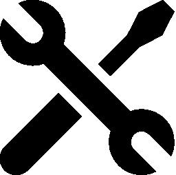 Screwdriver Icon Google Search Free Icons Vector Icon Design Icon