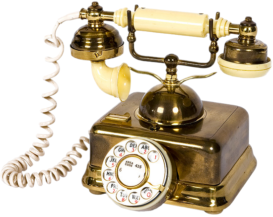 Gifs Y Fondos PazenlaTormenta: IMÁGENES DE TELÉFONOS