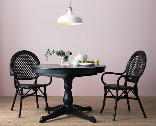 great ikea catalog ingatorp table rallonge with table a rallonge ikea. Black Bedroom Furniture Sets. Home Design Ideas