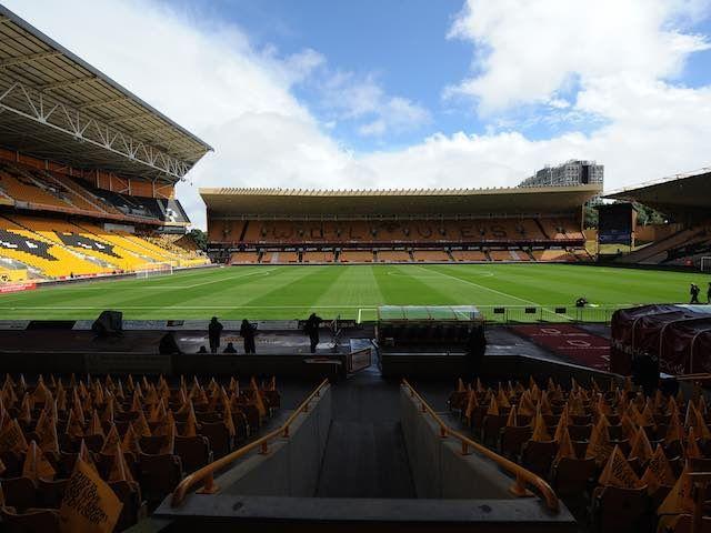 Wolverhampton Wanderers takeover deal 'complete' #WolverhamptonWanderers #Football