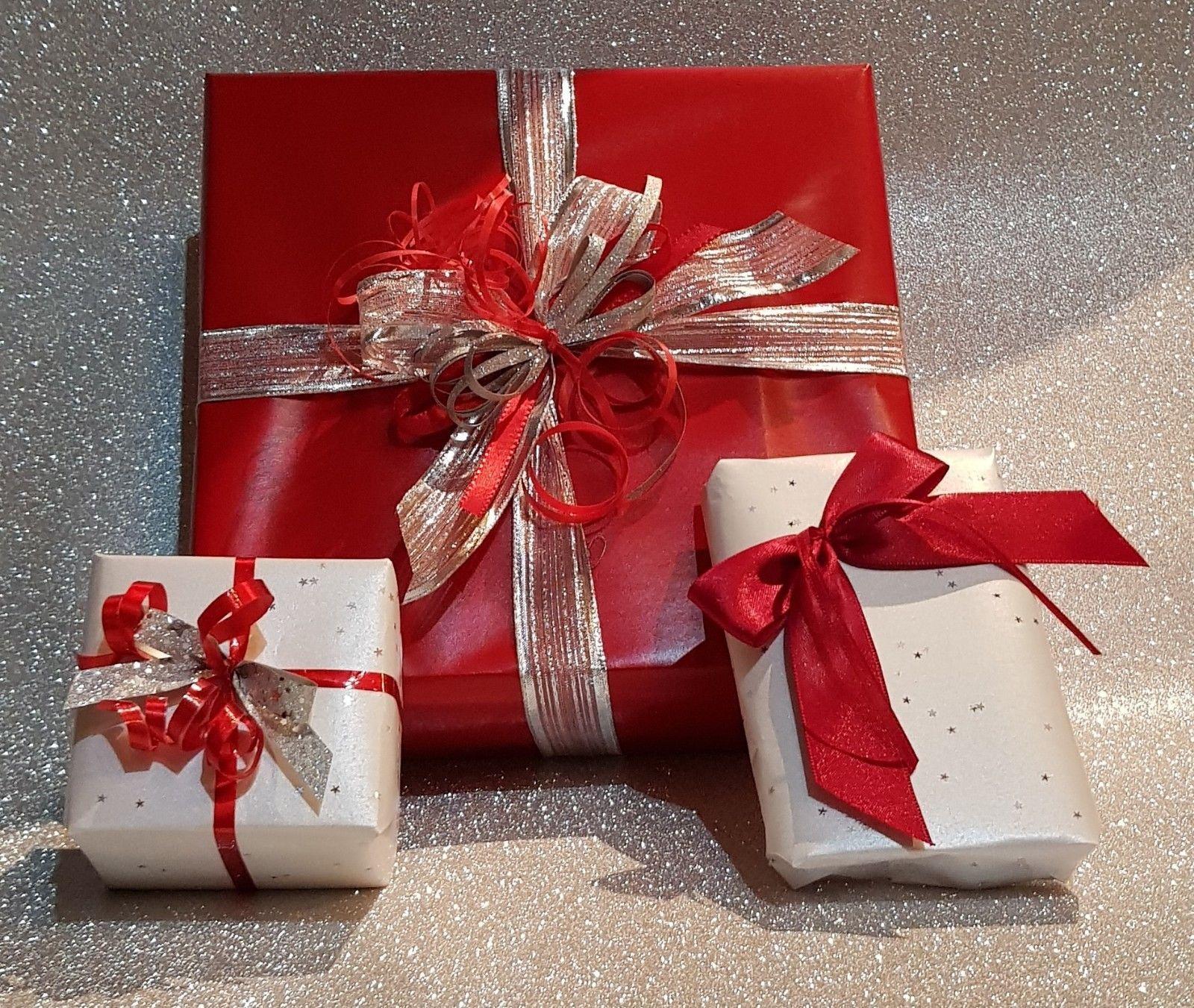 Geschenke fur frauen kosmetik