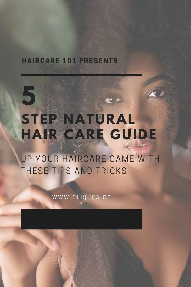 #haircare  #Naturalhair  #naturalhairblog  #kinkyhair  #afrohair  #naturalhairrrules  #clishea  #type4hair  #type3hair  #type2hair  #blackhair  #hairproducts  #hairtips  #beautytips  #naturalhairblogger #hair #care Natural hair care has become a popular trend in recent years. As many are rediscovering their natural hair, content on how to care for it is essential. Learn more on how to care for your natural hair with these simple tips.