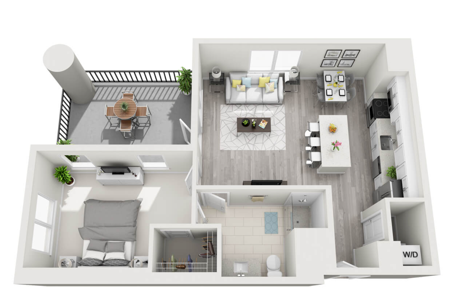100 Small Studio Apartment Layout Design Ideas Home Design Apartment Layout Sims House Plans Studio Apartment Layout