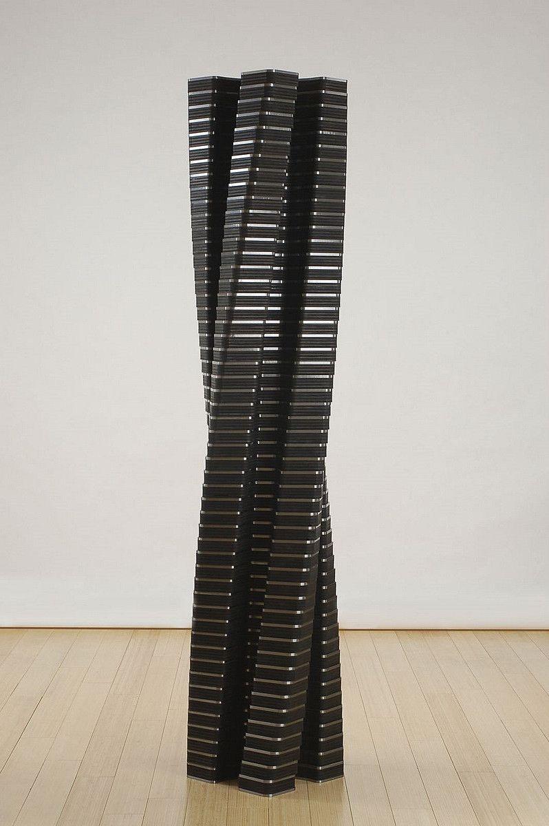 Undefined sculpture pinterest