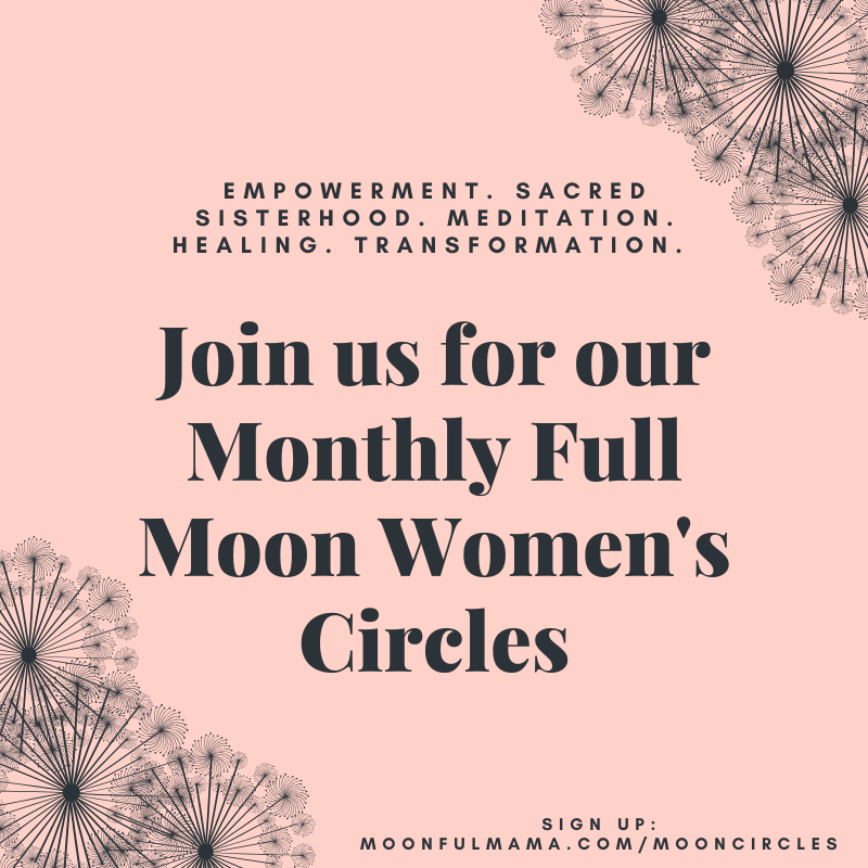 Full moon Circle quotes women's circle magic divine feminine sacred self care long island NY #fullmoonquotes Full moon Circle quotes women's circle magic divine feminine sacred self care long island NY #fullmoonquotes