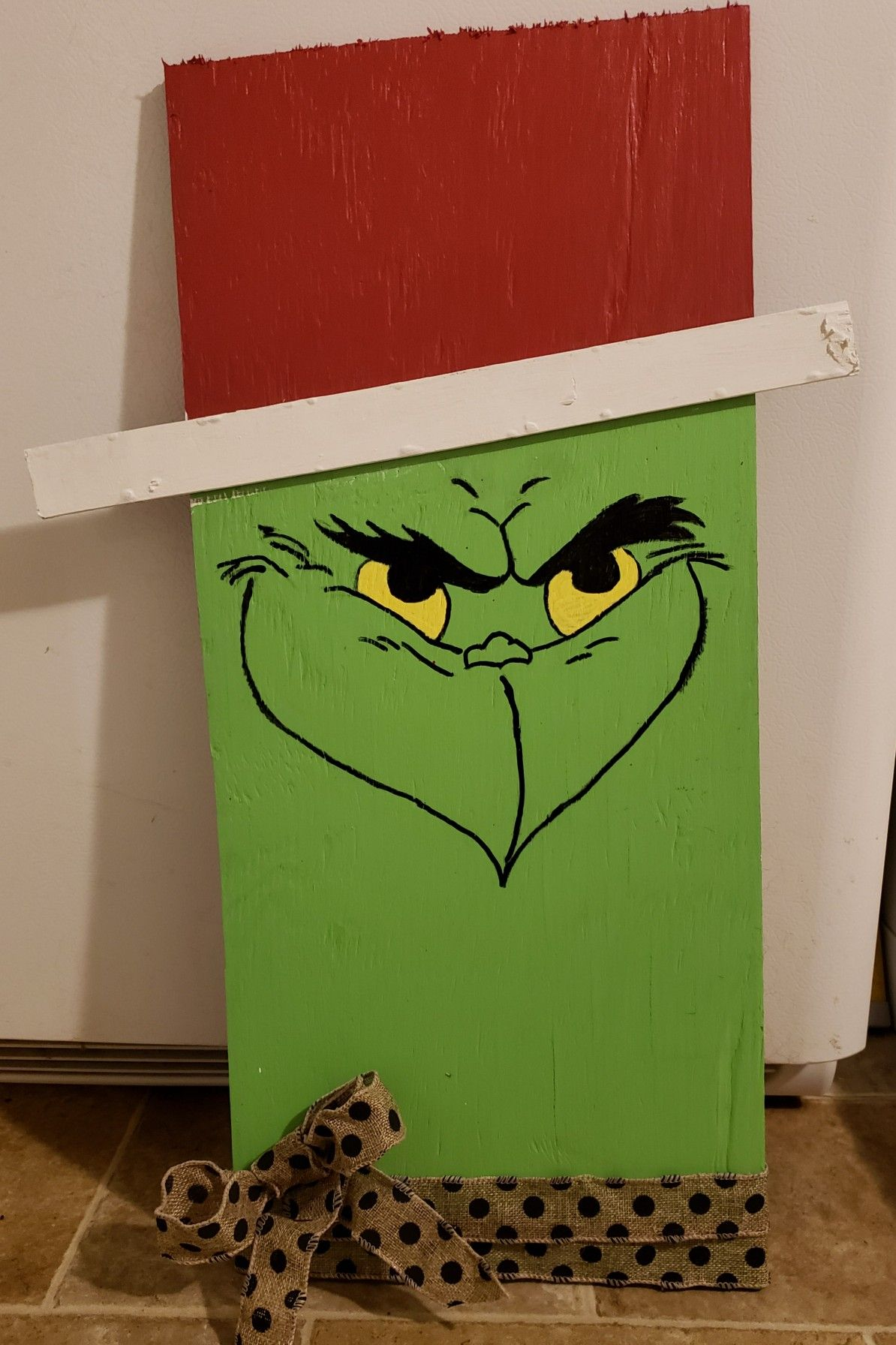 Pin By Elana Gentry On Grinch