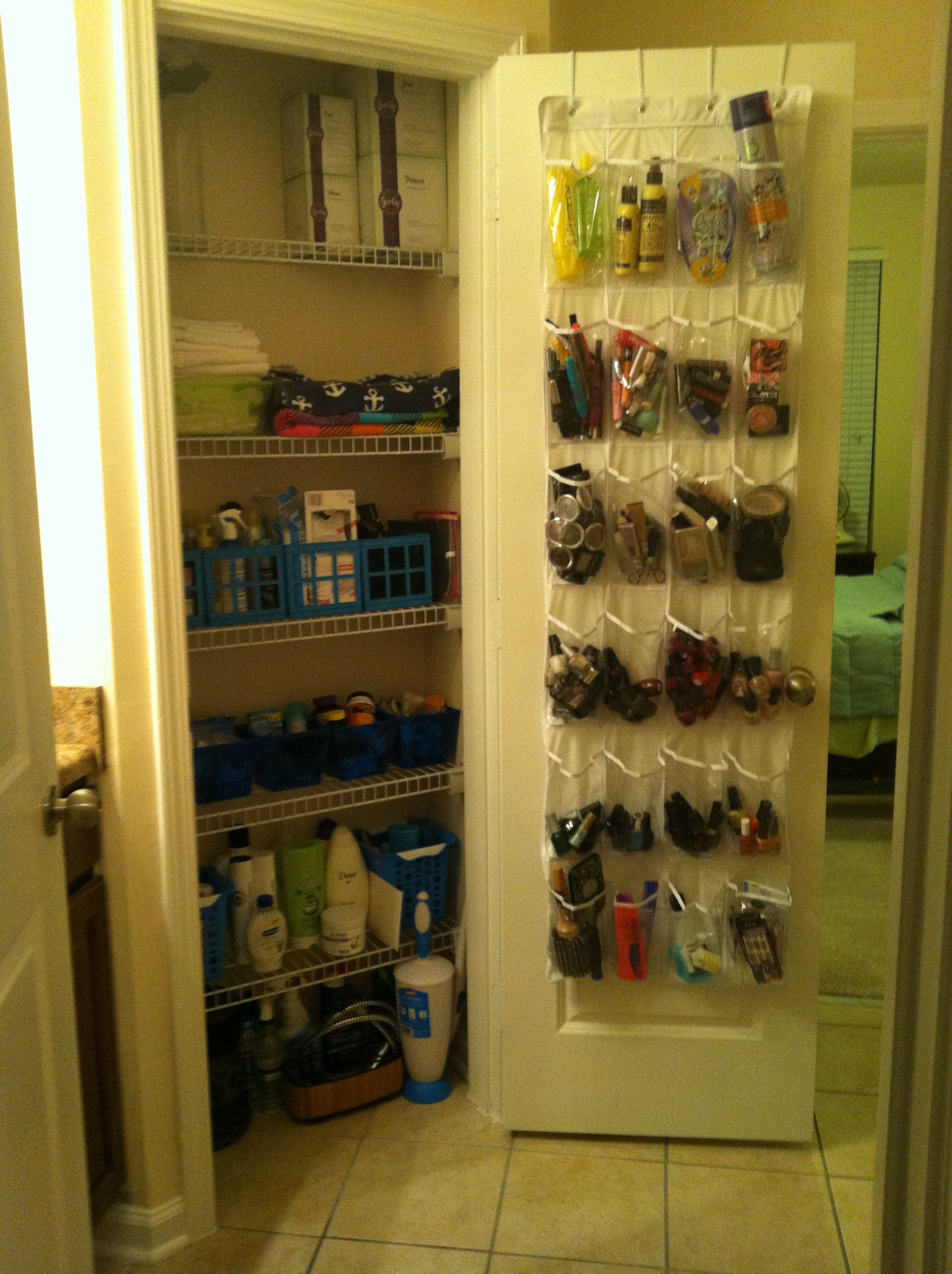 Visible organization shoe organizerwalmart binscratesthe