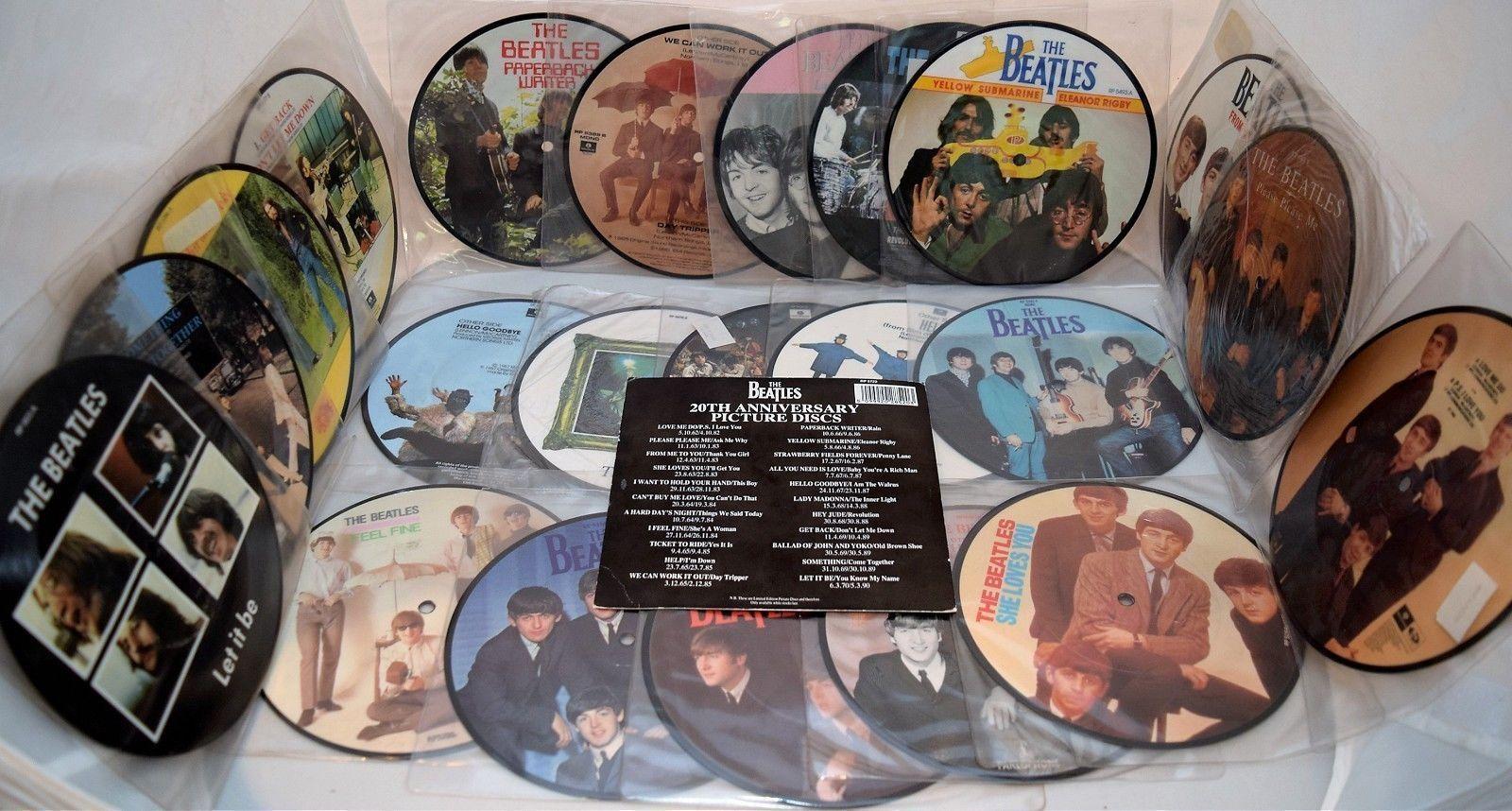 beatles albums download mp3