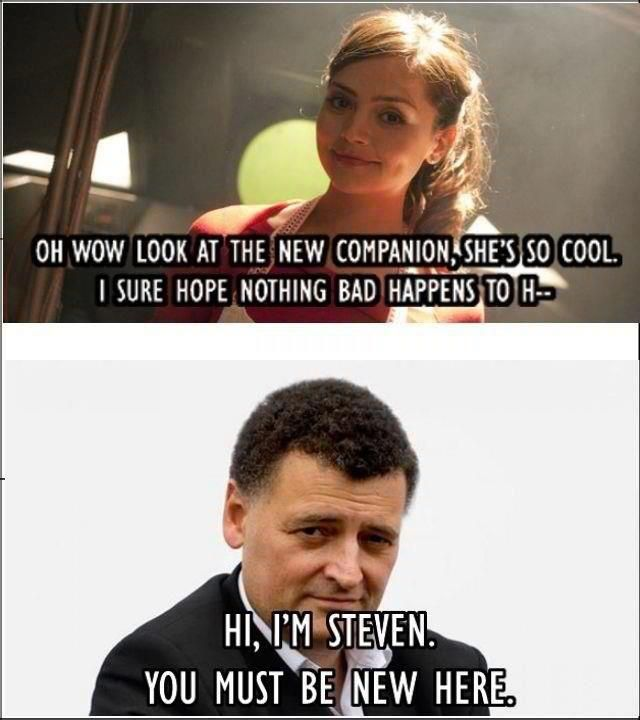 Moffat -.-