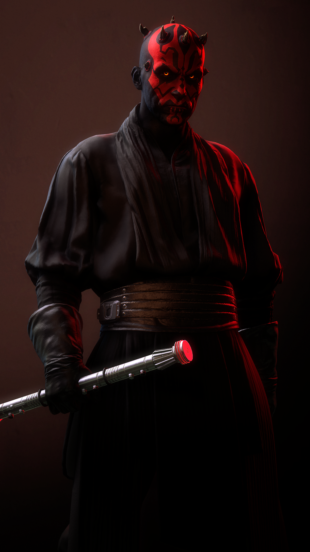 Angryrabbitgmod Darth Maul Source Filmmaker At The Moment I Star Wars Pictures Star Wars Background Star Wars Images