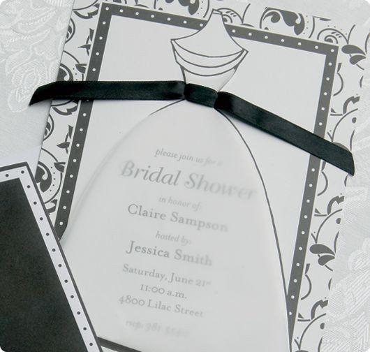 Photo of Hobby Lobby Hochzeit Einladungsvorlagen Hobby Lobby Hochzeitseinladungsvorlagen