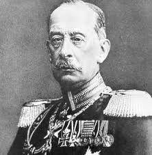 why did the schlieffen plan fail What was the purpose of the schlieffen plan every country will have plans of how to conduct a future war why did the schlieffen plan fail.