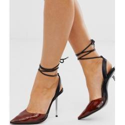 High Heels & Stiletto-Pumps für Damen #presidents