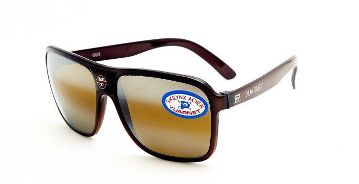 3459a768e5 The dude Sunnies ! The Lebowsky Vuarnet 5003 Oakley Sunglasses