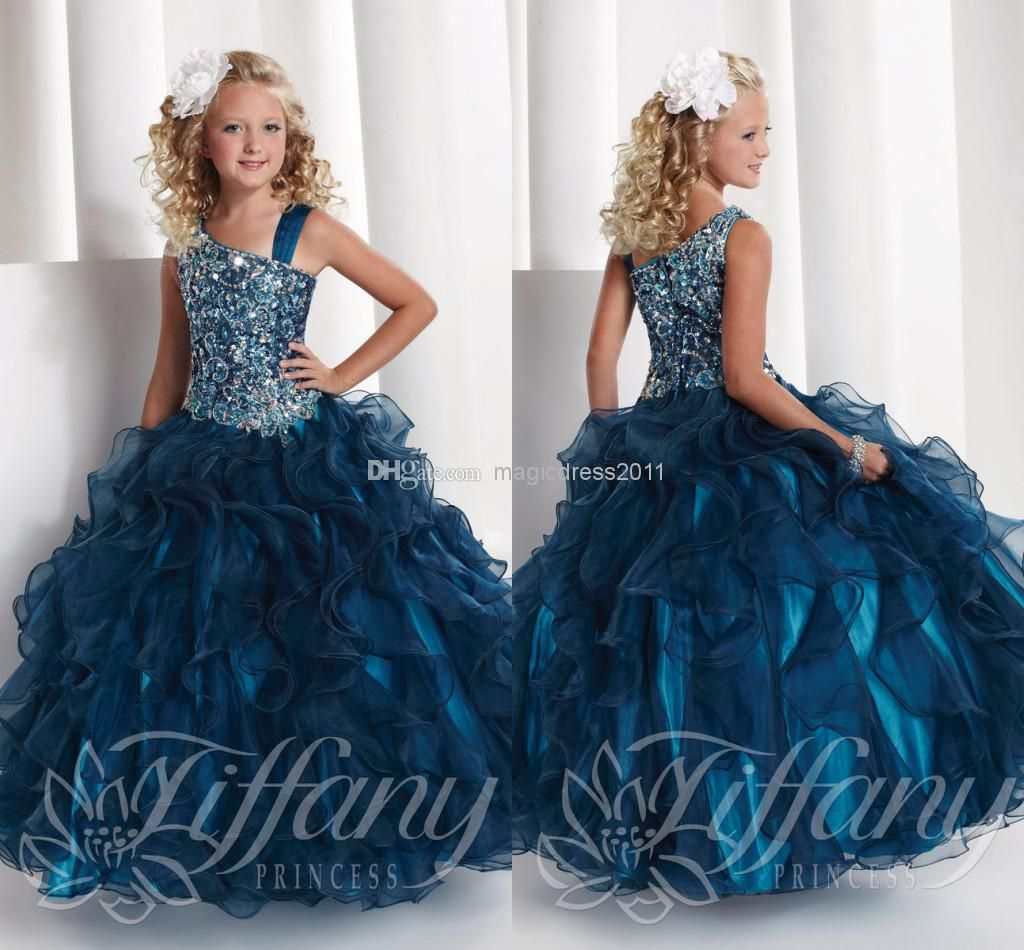 Cheap Formal Dresses - Discount 2014 New SPaghetti Bling Little ...