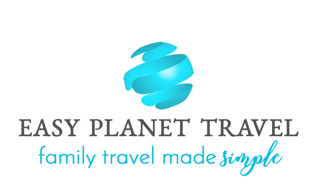 Kenya Travel Guide Family Travel Travel Planet Travel Fun