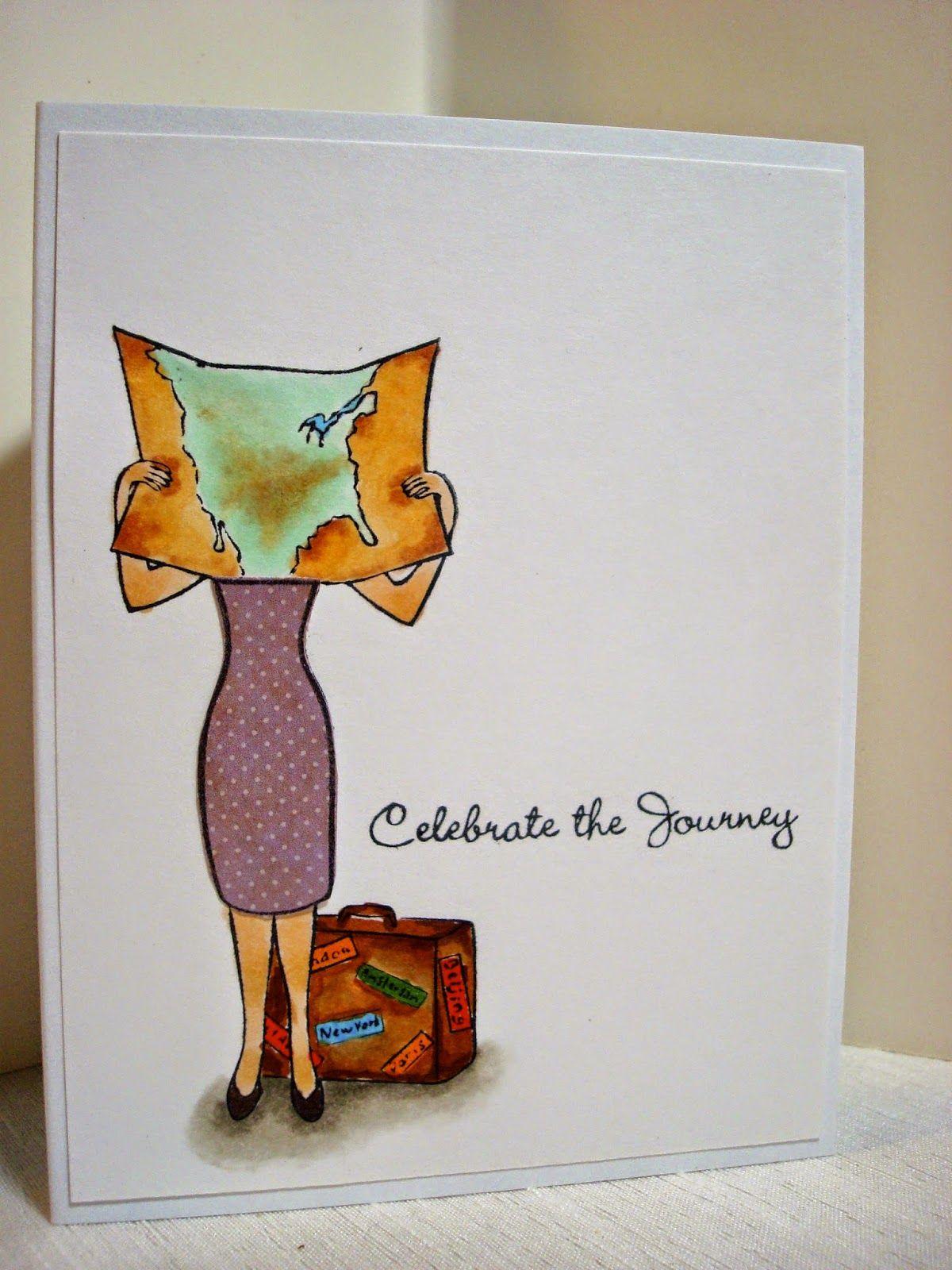 A Farewell Card Farewell Cards Cards Goodbye Cards