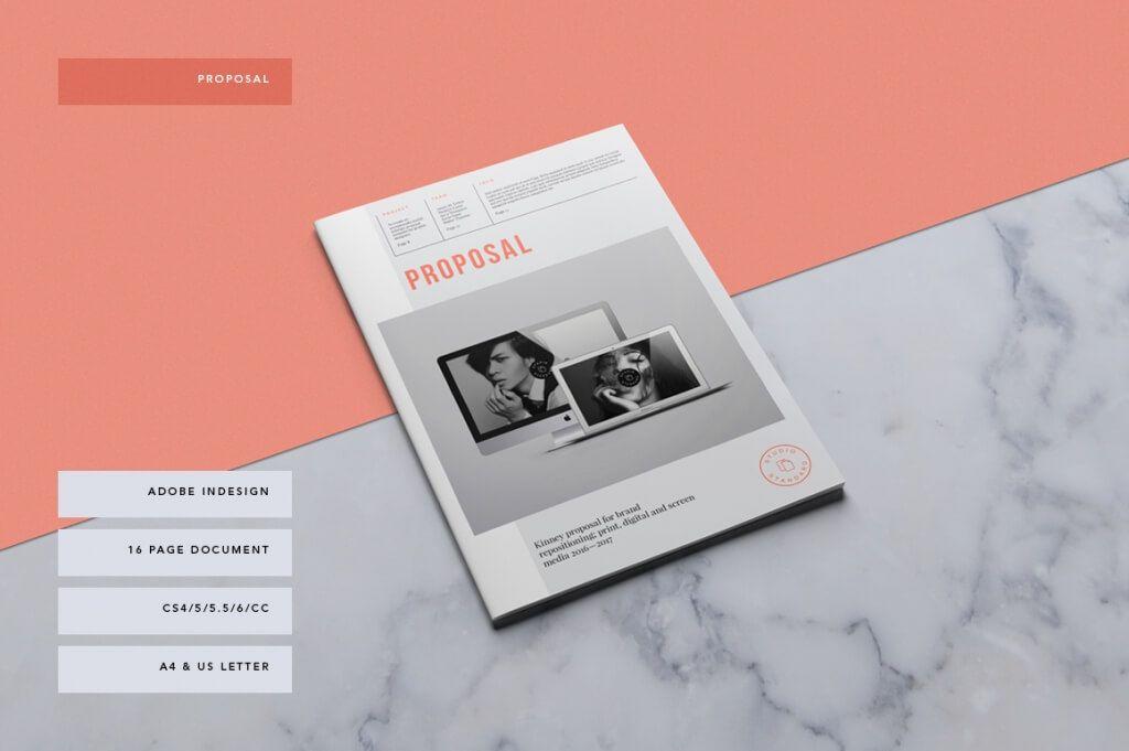 kinney-o-1024x681jpg (1024×681) Marketing Materials Pinterest - interior design proposal template