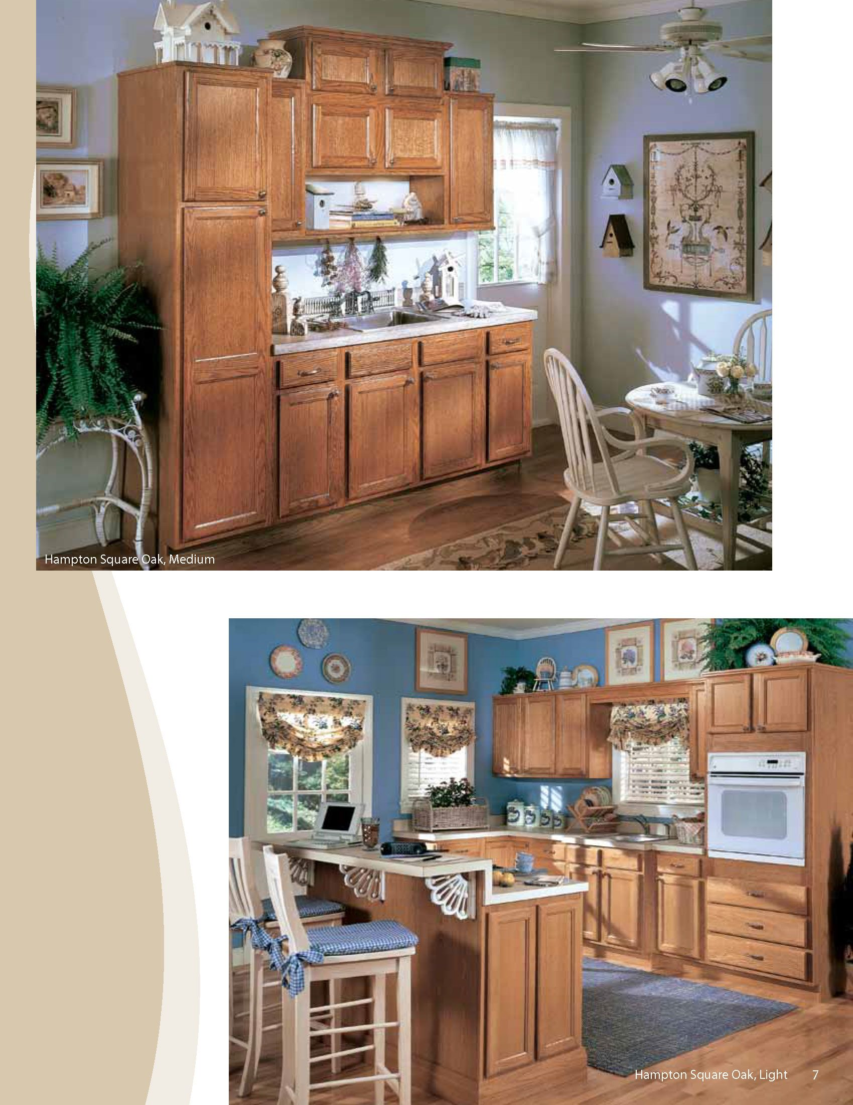 Wellborn Cabinet Solution Wellborn Cabinets Kitchen And Bath Wellborn