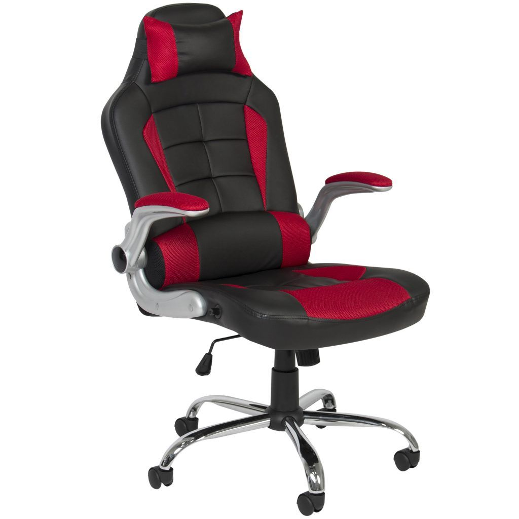 Heating Cooling Office Chair