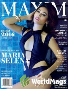 Maxim India December 2010 Pdf