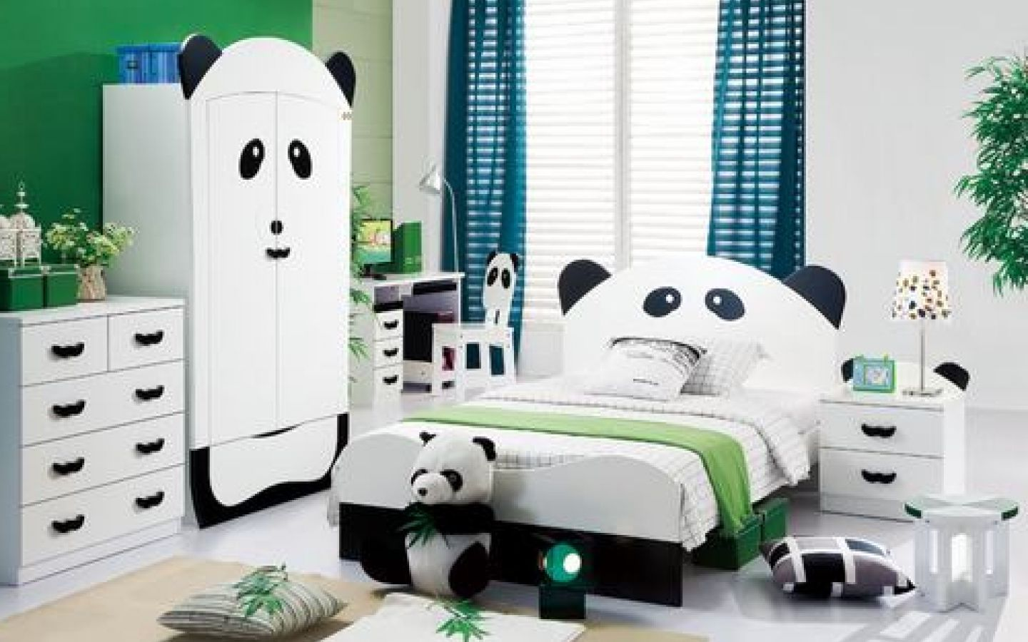 Charming 10 Funny Kids Pieces Of Furniture
