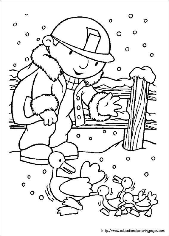 Pin By Penny Giddings On Idees Coloriage Nick Jr Coloring Pages Coloring Pages Coloring Pages For Kids