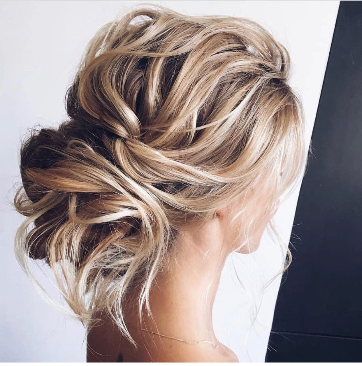 pin by nicci loiacono on up hair in 2019 | bridal hair