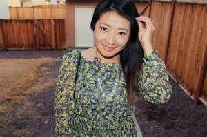 Bhutan Mail Order Bride