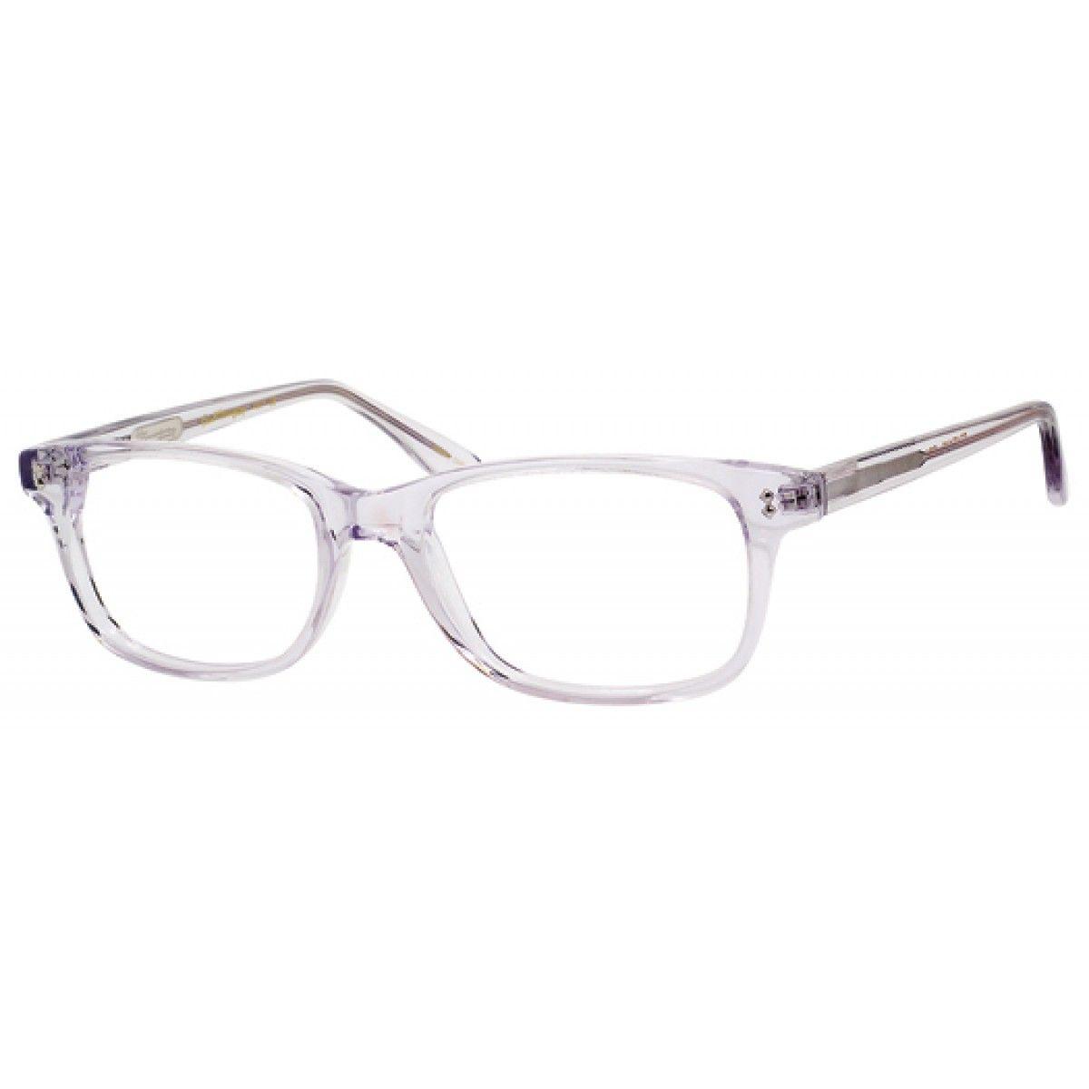 Shiny Tortoise Glasses - Eyeglass.com #womens #eyeglasses #frames ...