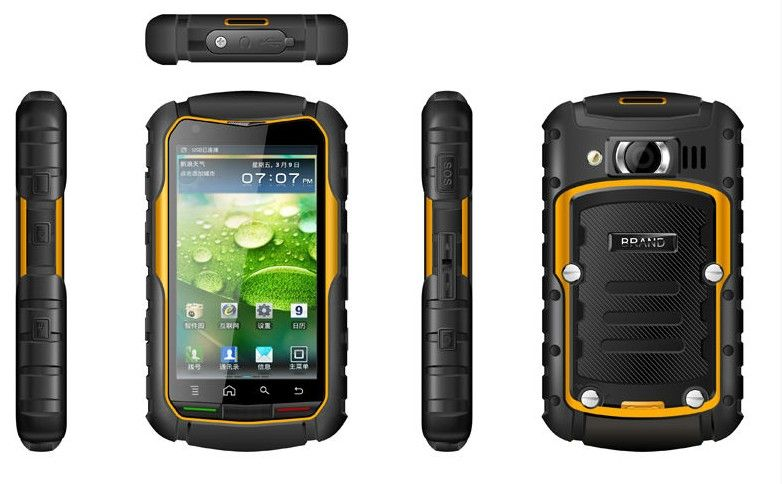 Find Best Rugged Smartphones Verzion,rugged phones US ...
