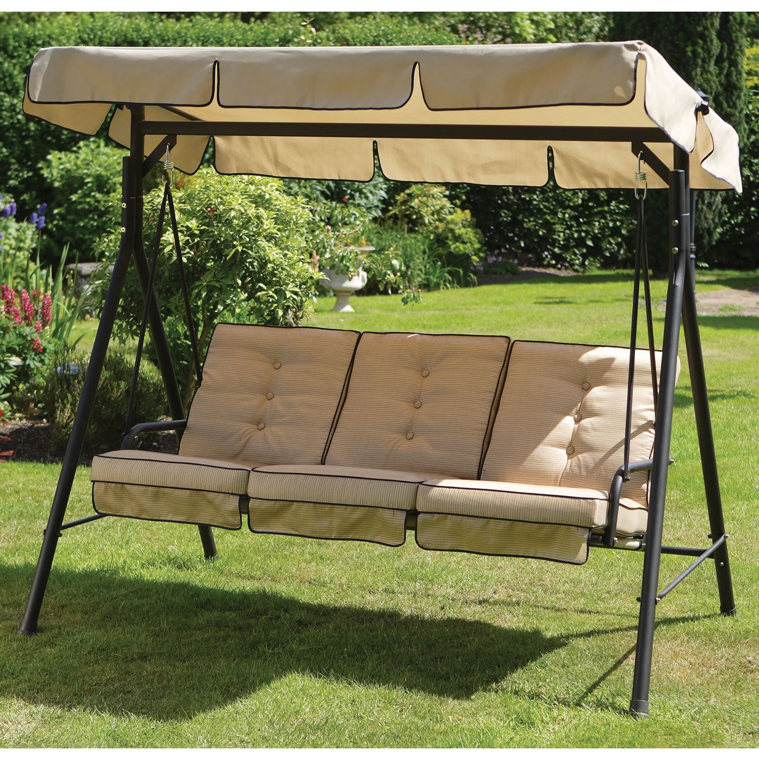 slack jack hammocks swings hammock stands and related accessories are manufactured and exported by slack jack hammocks swings hammock stands and related      rh   pinterest