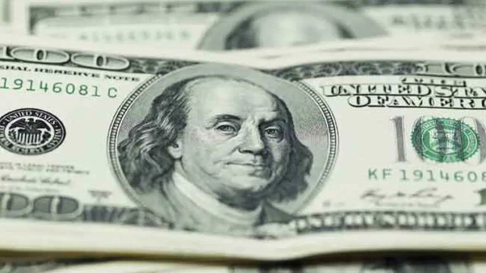 Stimulus checks Here's how much money to expect (and when